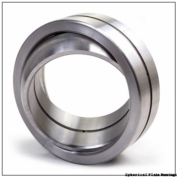 Aurora SIB-4 Spherical Plain Bearings