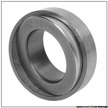 RBC ORB80SA Spherical Plain Bearings