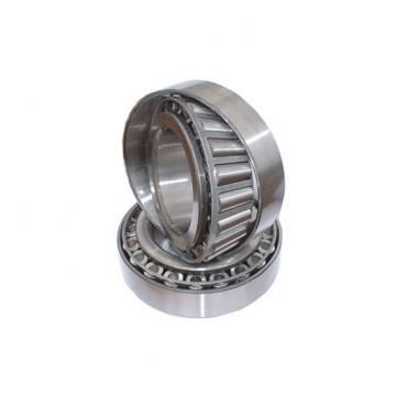 Deep Groove Ball Bearing 6207zz/6207 2RS, 6208zz, 6208 2rsc3, 6207DDU, 6208DDU for Gearbox, Speed Reducer