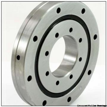 IKO CRBC6013UUT1 Crossed Roller Bearings