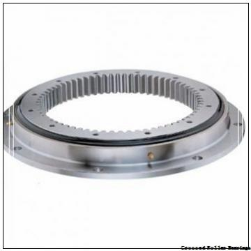 IKO CRB6013UUT1 Crossed Roller Bearings