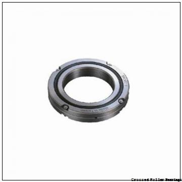 IKO CRBH4510AUUT1 Crossed Roller Bearings