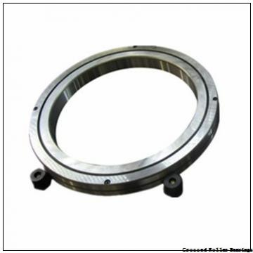 IKO CRB20025UUT1 Crossed Roller Bearings