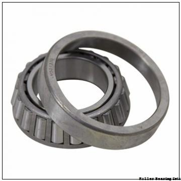 4.5000 in x 7.0000 in x 2.5000 in  McGill MR 88 N/MI 72 N Roller Bearing Sets