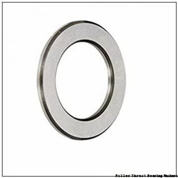 INA WS81220 Roller Thrust Bearing Washers