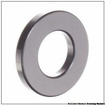 INA GS81130 Roller Thrust Bearing Washers