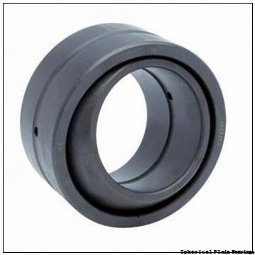Aurora AIB-4T Spherical Plain Bearings