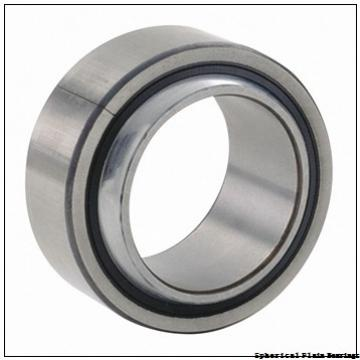 QA1 Precision Products MCOM6 Spherical Plain Bearings