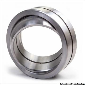 Aurora SIB-10 Spherical Plain Bearings