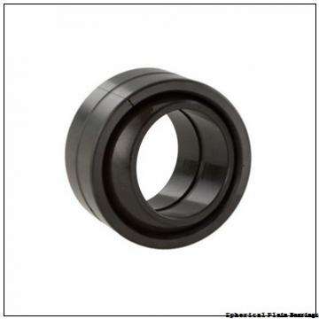 Aurora GEWZ096ES-2RS Spherical Plain Bearings