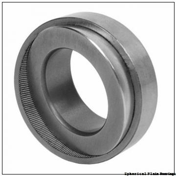 Aurora GEZ076ES Spherical Plain Bearings