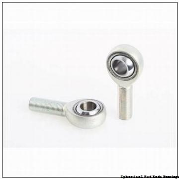 Spherco TFL4N Spherical Rod Ends Bearings