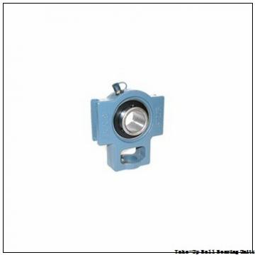 Sealmaster ST-32 Take-Up Ball Bearing Units
