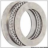 Koyo NRB FNT-619 Needle Roller Thrust Bearings