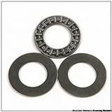 Koyo NRB AS0619 Roller Thrust Bearing Washers