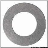 INA WS81122 Roller Thrust Bearing Washers
