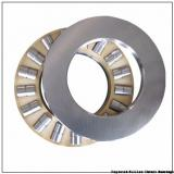 11.0000 in x 23.7500 in x 5.3750 in  Rollway T-1120 Tapered Roller Thrust Bearings
